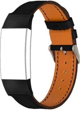 TOPP Сменный браслет »Fitbit Charge 3...