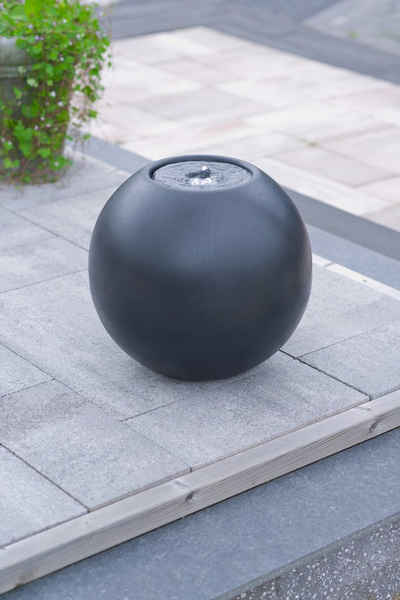 Ubbink Gartenbrunnen »Pizarra«, 40 cm Breite