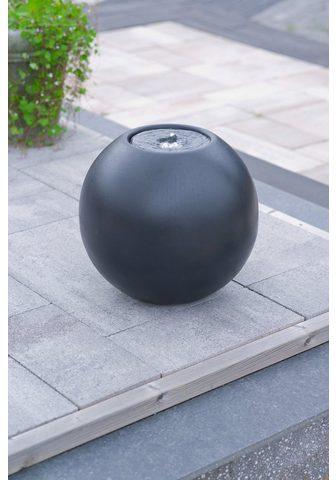 Ubbink Sodo fontanas »Pizarra« 40 cm Breite