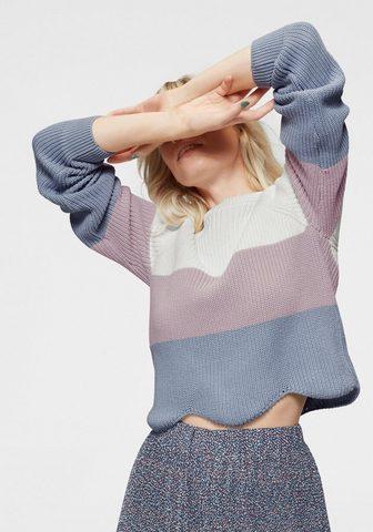 MAVI Megztinis