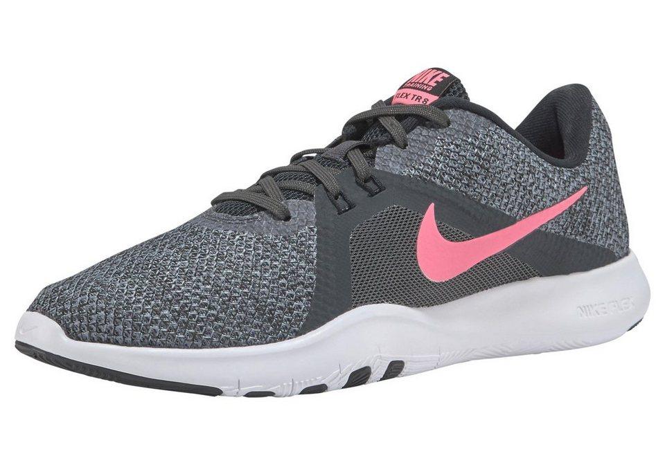 1689811649 Nike »Wmns Flex Trainer 8« Fitnessschuh kaufen   OTTO