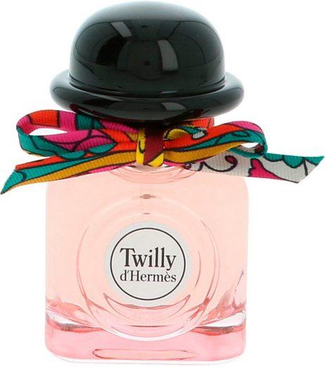 HERMÈS Eau de Parfum »Twilly d'Hermes«