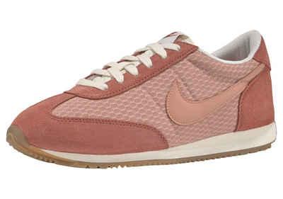 separation shoes c7f47 d6852 Nike Sportswear »Oceania« Sneaker