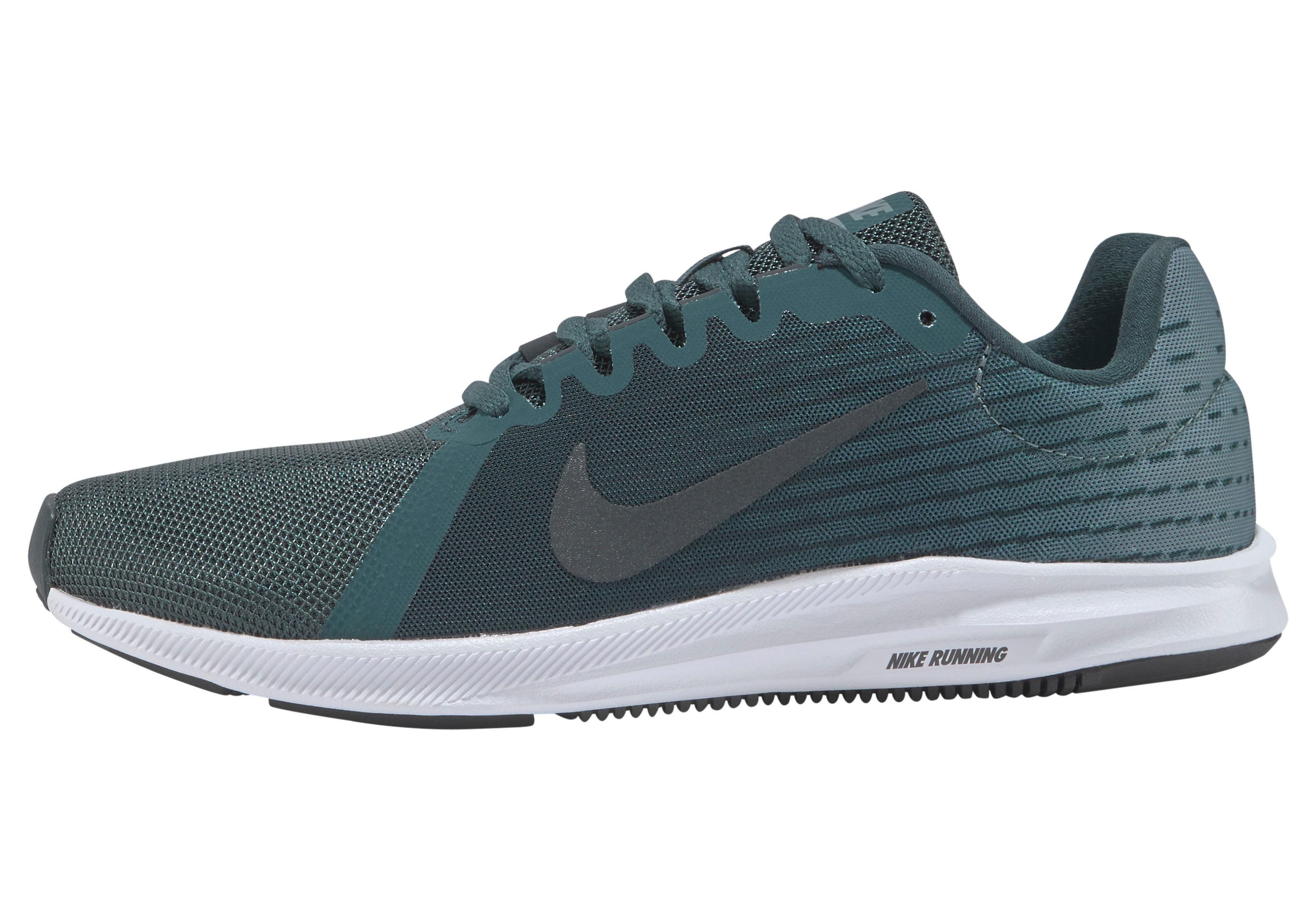 8« Online »wmns Laufschuh Nike Kaufen Downshifter zSVqUMp