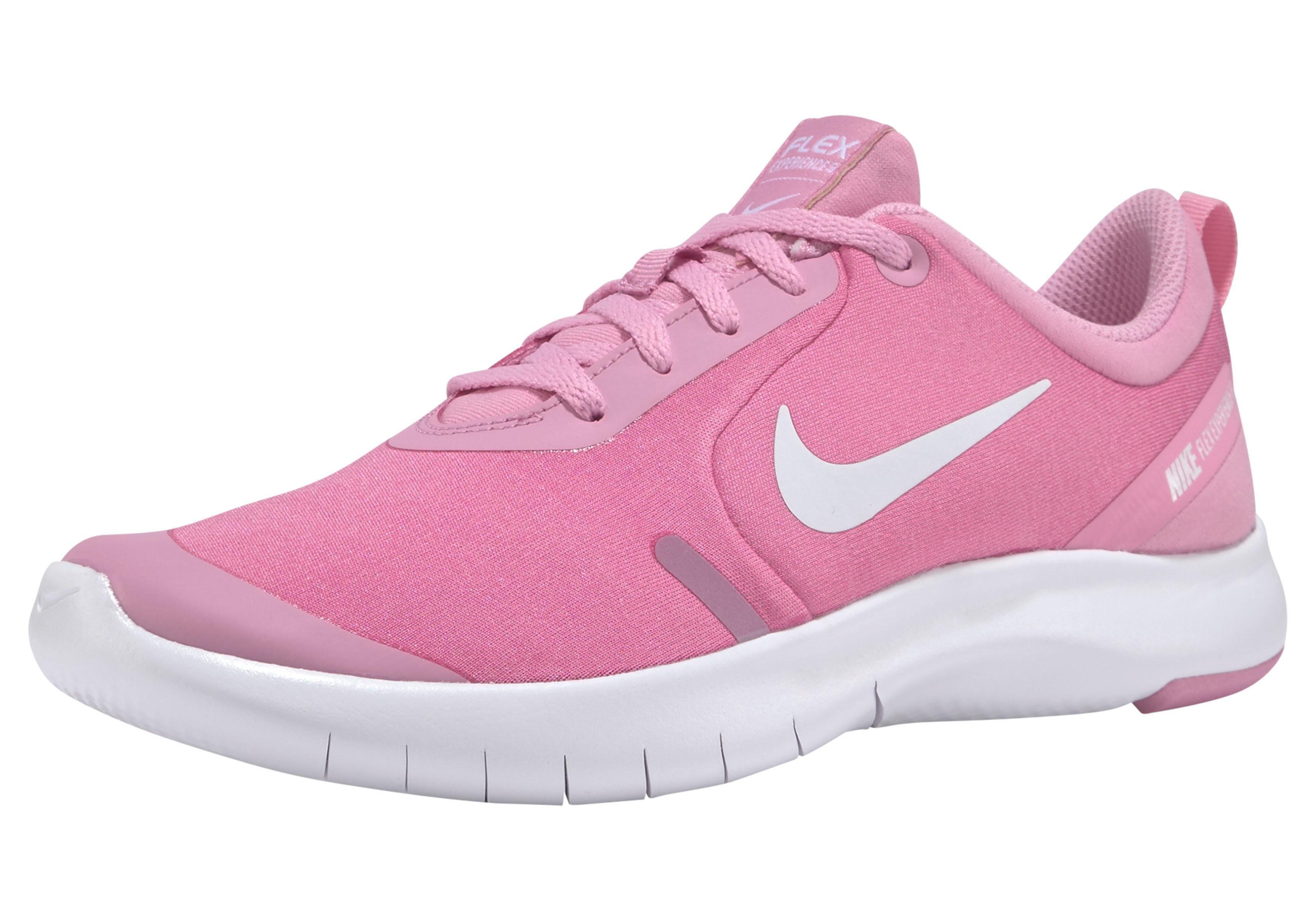 Nike »Flex Experience Rn 8« Laufschuh kaufen | OTTO