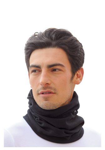 TRIGEMA Шапка-шарф