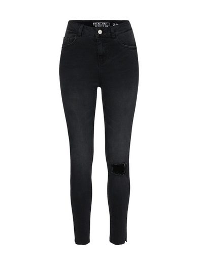 Noisy may Skinny-fit-Jeans »LEXI«