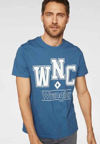 outlet store 2b085 51498 Günstige Herren T-Shirts » Reduziert im SALE | OTTO