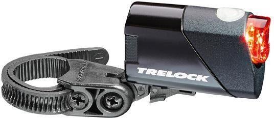 Trelock Rücklicht »LS 710 REGGO RB«
