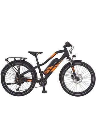 REX BIKE REX dviratis Elektrinis dviratis »REX ...
