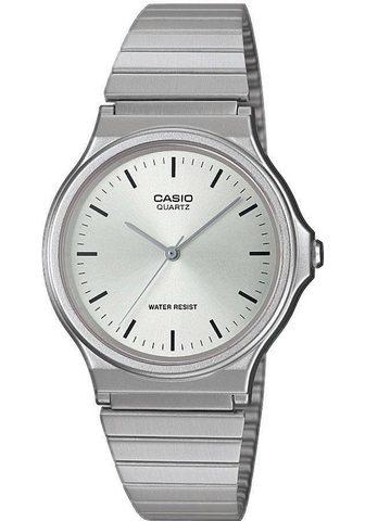CASIO VINTAGE CASIO vintažinio stiliaus Laikrodis »M...