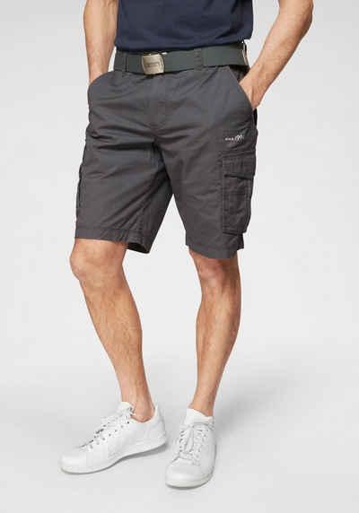 96a2b1a2669e1 Shorts online bestellen » Shorts für Herren | OTTO