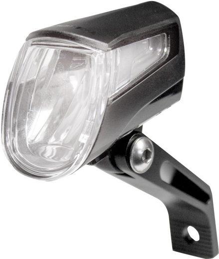 Trelock Frontlicht »LS 430 Bike-I GO 40«, E-Bike 6-12V
