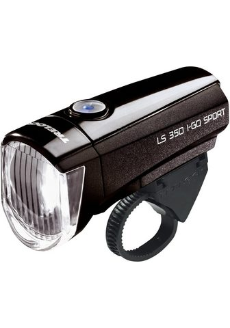 TRELOCK Frontlicht »LS 350 I-GO SPORT«