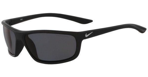 27af4296f88a02 Nike Herren Sonnenbrille »NIKE RABID P EV1111«