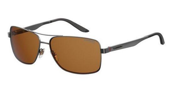 Carrera Eyewear Herren Sonnenbrille »CARRERA 8014/S«
