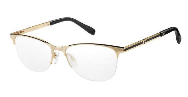 besserer Preis gute Qualität Junge Pierre Cardin Damen Brille »P.C. 8845« kaufen | OTTO
