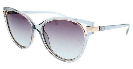 HIS Eyewear Damen Sonnenbrille »HPS98107«