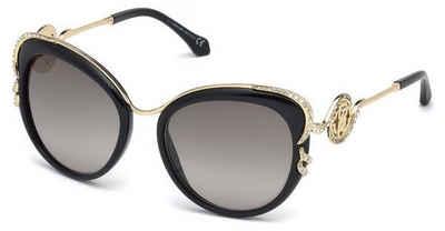 schöne Schuhe wähle das Neueste großer Diskontverkauf Runde Sonnenbrille online kaufen   OTTO