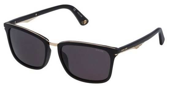 Police Sonnenbrille »SPL579«