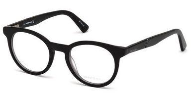 Diesel Brille »DL5279«