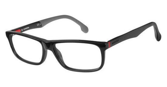 Carrera Eyewear Herren Brille »CARRERA 8826/V«