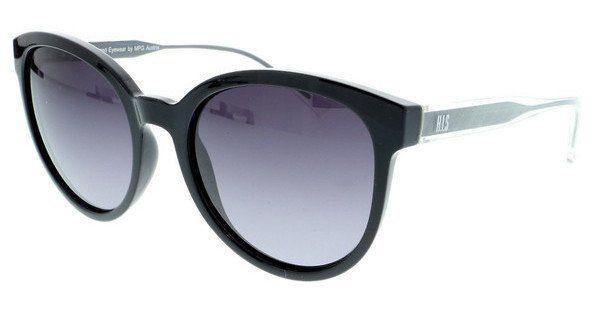 HIS Eyewear Damen Sonnenbrille »HPS98104«