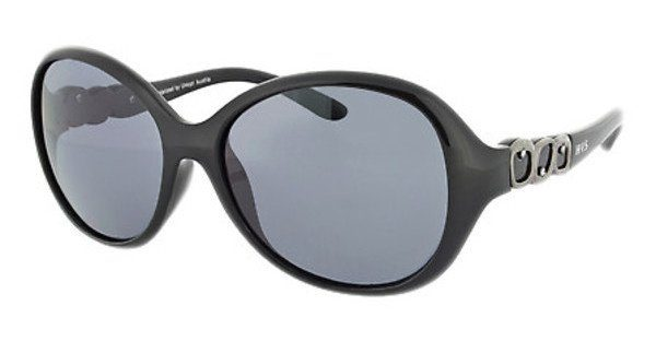 HIS Eyewear Damen Sonnenbrille »HP48130«