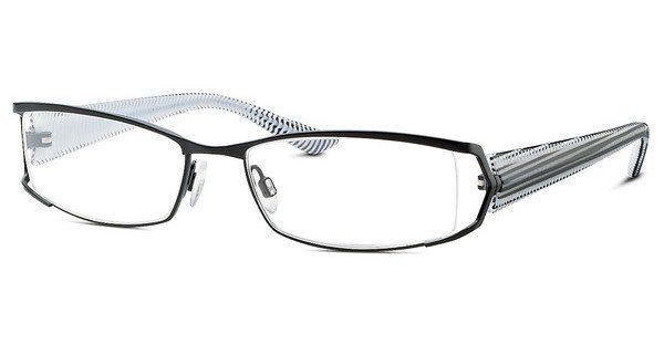 Humphrey Damen Brille »HU 582113«