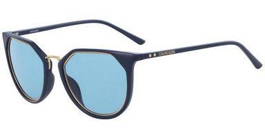 Calvin Klein Damen Sonnenbrille »CK18531S«
