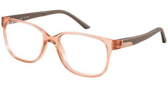Elle Creation Damen Brille »EL13395«