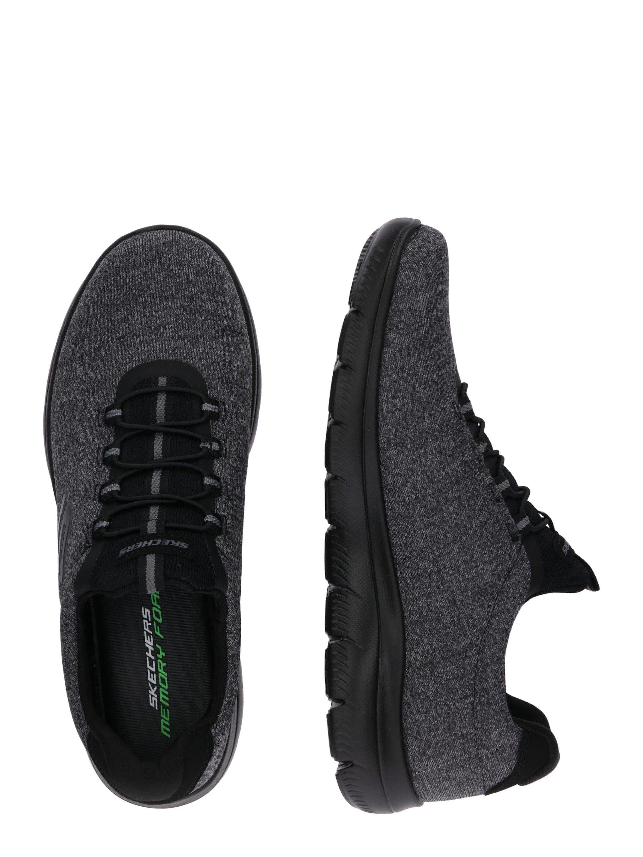 Artikel Kaufen Online nr Summits Forton Anthrazit Skechers Sneaker 3091346999 wXBTqpv