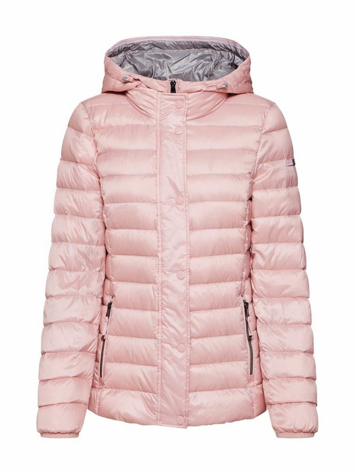 best website 40310 42206 Esprit Steppjacke »RDS Down« online kaufen | OTTO