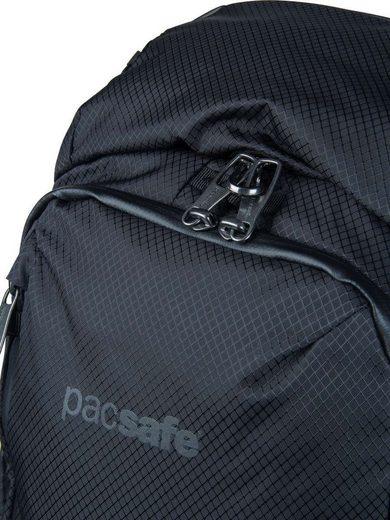 Rucksack Backpack« X30 Pacsafe Daypack »venturesafe vOxUqXq