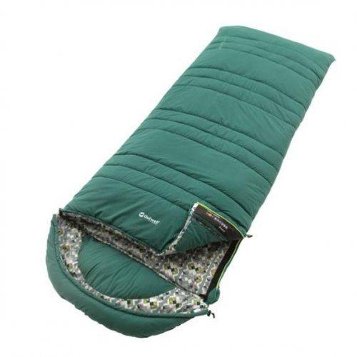 Outwell Schlafsäcke »Camper Supreme           «