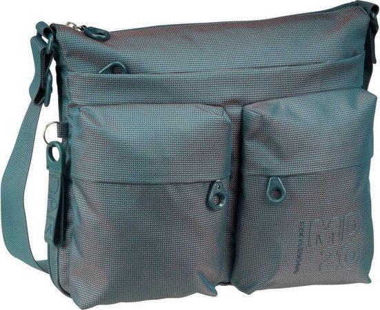 Duck Umhängetasche Big Mandarina Crossover Bag Qmtx6« »md20 ZwAwxP