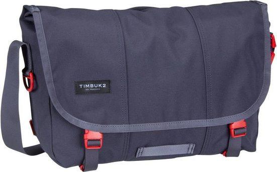 Classic Notebooktasche Messenger Tablet Timbuk2 »flight S« qZwdt