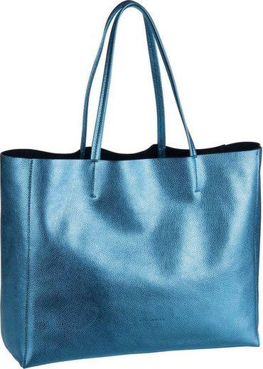 Coccinelle Coccinelle 1101« »delta Shopper Metal Shopper q68wZq