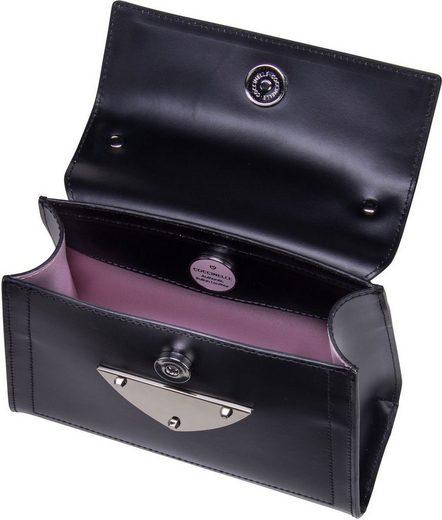 Handtasche »b14 5577« Coccinelle Handtasche Coccinelle Design »b14 Design qnxXwExUO