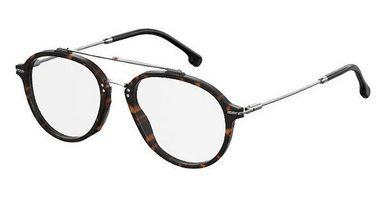 Carrera Eyewear Brille »CARRERA 174«