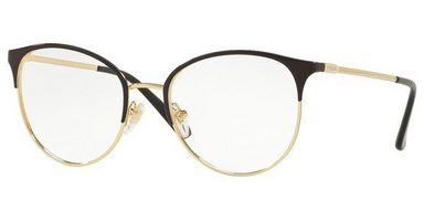 VOGUE Damen Brille »VO4108«