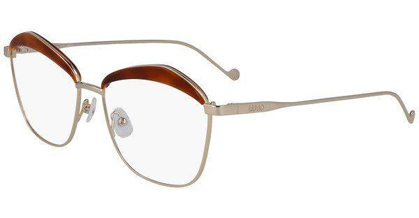 Liu Online Brille Damen »lj2125« Kaufen Jo k8n0OPw