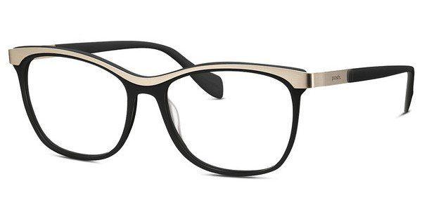 Kaufen Online Damen Brille »bl Brendel 903059« 8n0wPkNOX