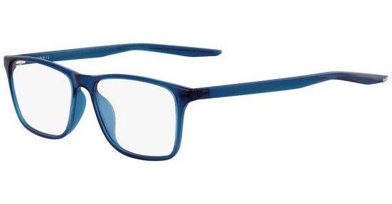 Nike Brille »NIKE 7125«