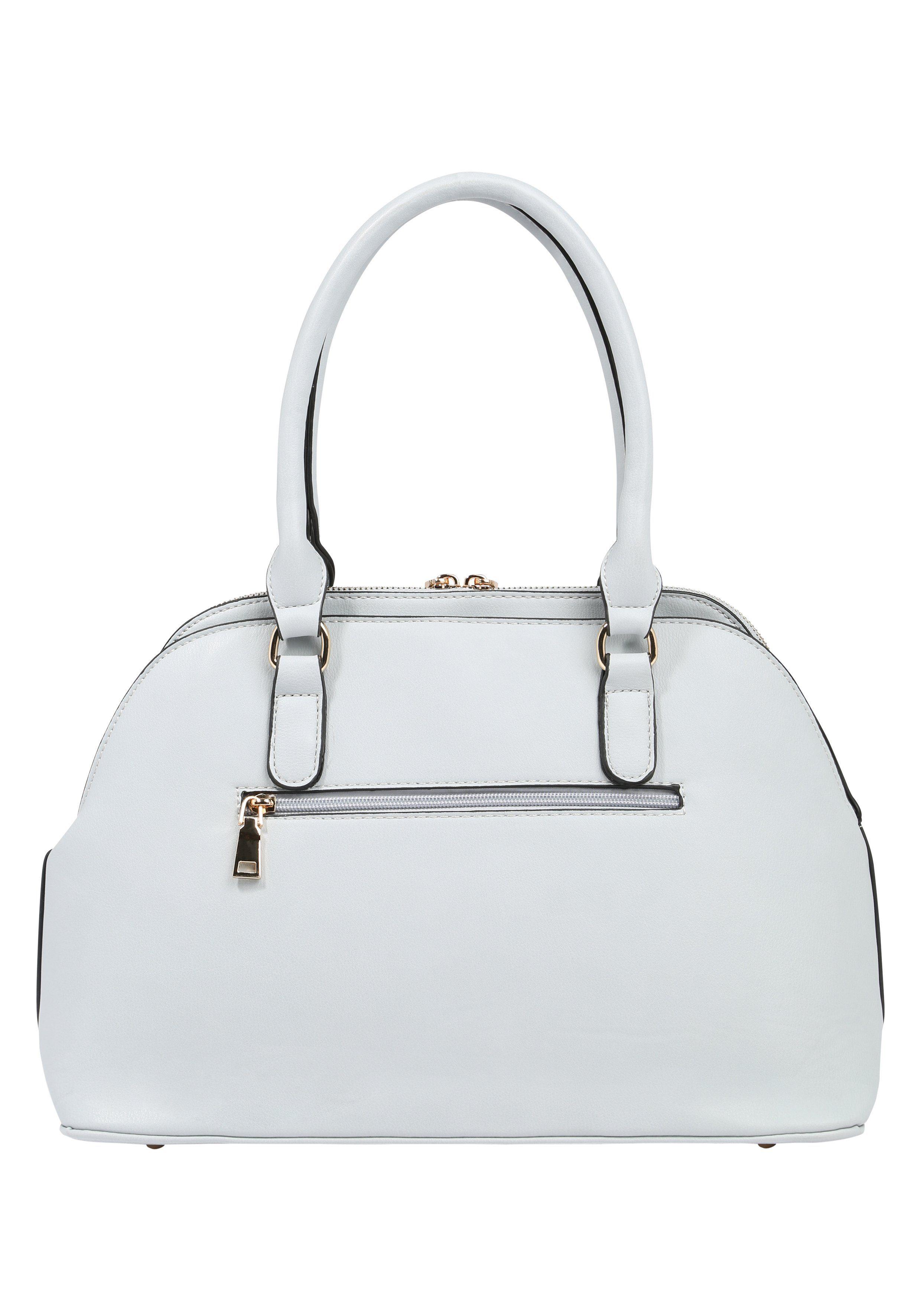 In Artikel nr Kaufen Klassischer Piu Handtasche Er Form 5407584099 EwqHgn6