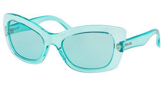 PRADA Damen Sonnenbrille »PR 19MS«