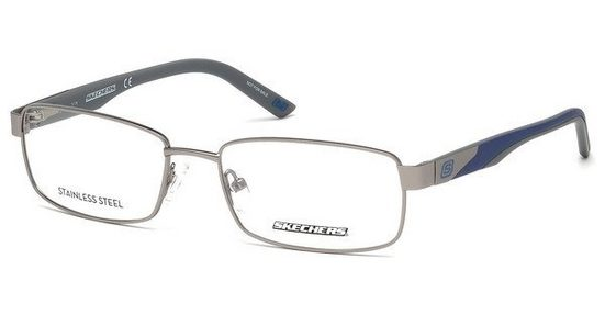 Skechers Herren Brille »SE3204«