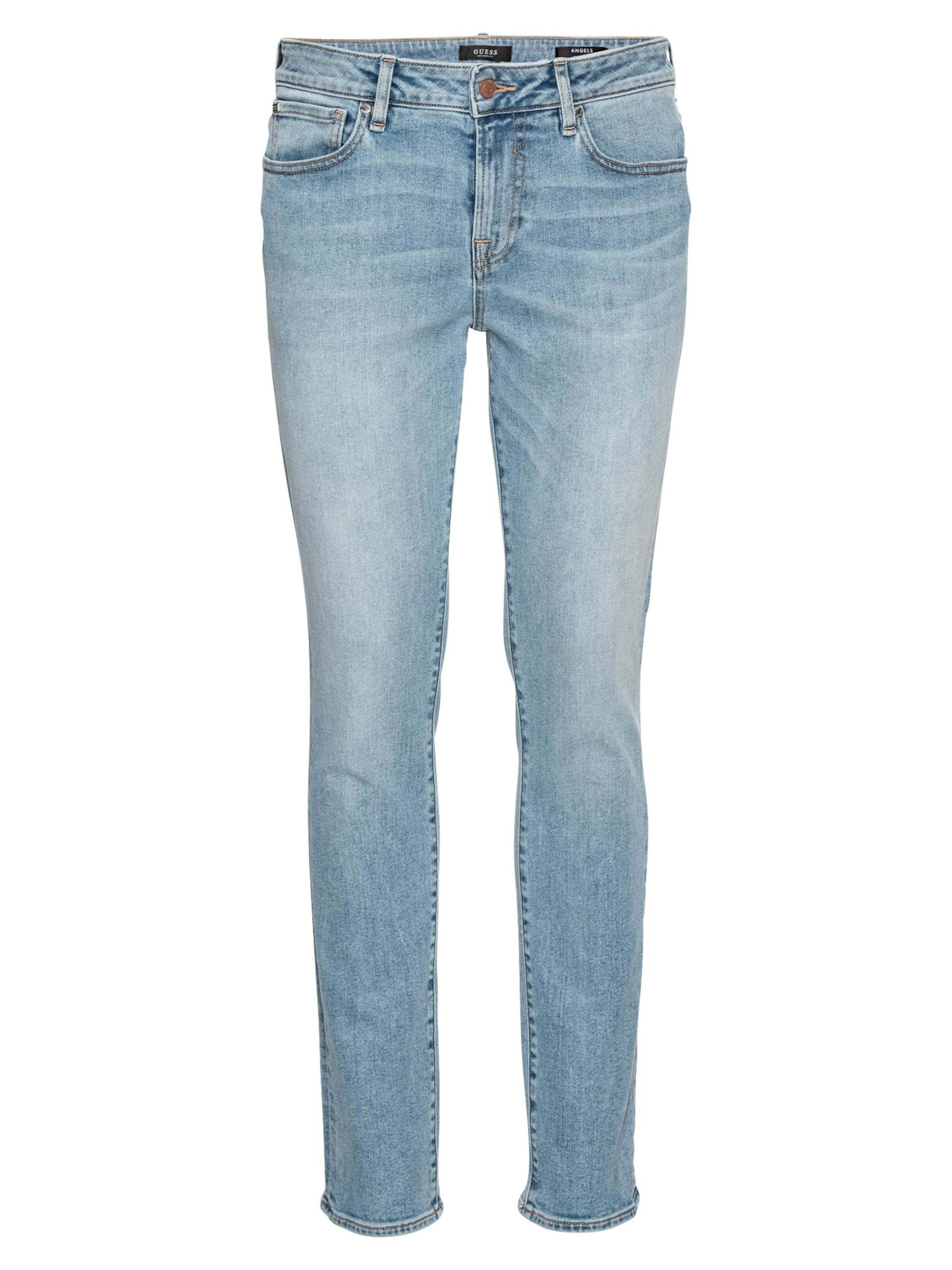Guess Regular-fit-Jeans