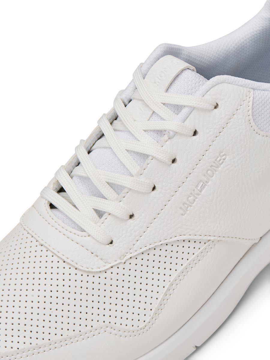 Jack Blütenweiße amp; amp; Sneaker Jack Jones qxwnqa1T6