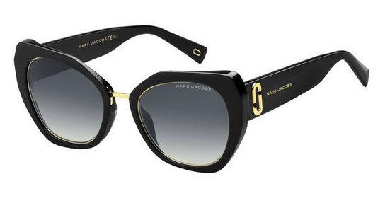 MARC JACOBS Damen Sonnenbrille »MARC 313/G/S«